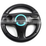 Steering Wheel For Nintendo Wii