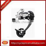 good quality bicycle rear derailleur bike rear derailleur bike derailleur