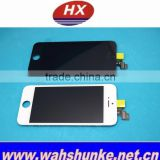 Replacement Touch Display for iphone 5c , Clone Mobile Phone Accessories , Spare Parts Tablet Touch Screen