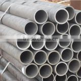 Seamless Steel Pipe/Tube, Line Pipe