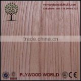 Coloured Melamine Plywood,white melamine plywood,Furniture Grade Melamine Plywood,both sides white melamine plywood