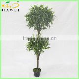wholesale artificial hand-feeling olive tree olive plant