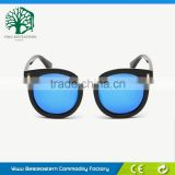 Made In China Wholesale Basketball Sport Glasses