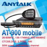Quanzhou Anytalk Telecom Co., Ltd.