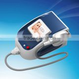 Best selling hair removal beauty equipment for salon / spa / clinic use ipl xenon flash lamp