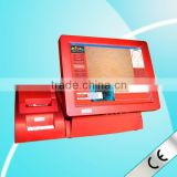 HOTTEST !!! CE approved best professional skin analysis machine / skin diagnosis analyzer