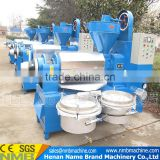 cooking sesame groundnut soybean oil machine, oil making machine, oil extraction machine price