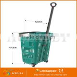 case plastic carrying handle plastic carry wire basket with hook ramekin with handles wholesale ramekin with handles