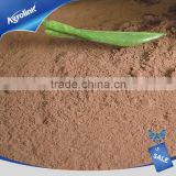 Selling well all over the world organic fertilizer Fulvic Acid for all kinds of soil and crops