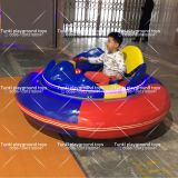 kids electric car children battery car ufo bumper car