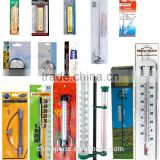 good quality thermometer for home/house/apartment etc