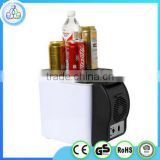 Wholesale china portable compressor car fridge freezer,car mini fridge,mini icebox for car