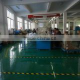 Yuyao Xusheng Electric Appliance Co., Ltd.