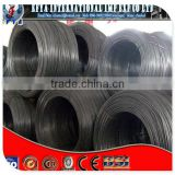 AISI,ASTM,BS,DIN,GB,JIS Standard and Drawn Wire,low carbon steel wire Type steel spring wire