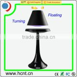 CE Certificate Standard and LED Light Source levitation LED night light factory price