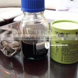 Popular and quality strong smell of Oud oil lines from Vietnam with Aromatic and Therapeutic applications