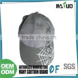 Top Seller High-End Handmade Cost-Effective Baseball Cap Button
