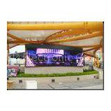 P25 Outdoor Full Color Commercial LED  Display /Panel /Video wall  for Sports Stadium/public square