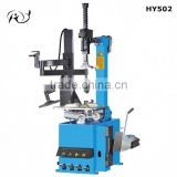 China tyre changer machine/used tire changers for sale