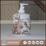 for children,Soap Dispenser,ceramic bathroom set