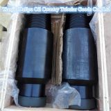 Hot sale oil well 2 7/8
