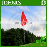 sales promotion professional factory product cheap golf flag