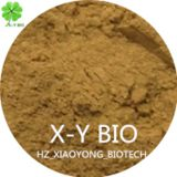 Tea Seed Meal powder/ flake/ granule/pellet