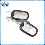 walmart engraving manual dog tag