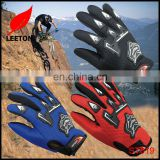 Factory supply fashon bikecycle winter sport glove