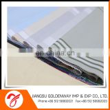 full-combed t/c handkerchief fabric