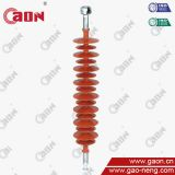 High Voltage Composite Suspension Polymer Insulator
