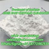 Trichlormethiazide powder of cas 133-67-5 Treatment of oedema  and hypertension