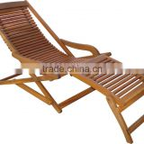 FAVORITE WOODEN FURNITURE, luxury part bench - best buy vietnam - house furniture