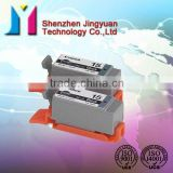compatible ink cartridge BCI-15 for Canon copier for copier