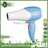 Professional Battery Ceramic No Noise Salon Standing Hair Dryer