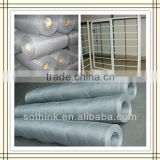 AL-Mg Alloy Wire Window Screen