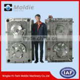 Big and cheap plastic injection mold maker                                                                         Quality Choice