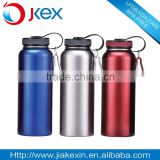 Wholesale hydro flask insulated stainless steel water bottle                                                                         Quality Choice