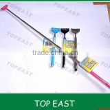 Hot sale high quality stainless steel extendable back scratcher                                                                         Quality Choice