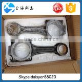 Shanghai Diesel SDEC Shangchai D6114 Engine Connecting rod D05-001-30A+A for Dongfeng Auman Foton XCMG