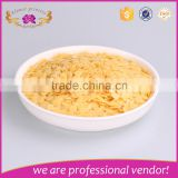 Natural plant wax should be used in cosmetics candelilla wax