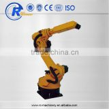 RB20 Manipulator 6-axis Industrial Robot Arm Price China