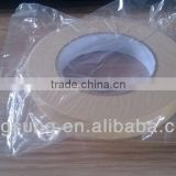 PLSAMA autoclave indicator tape for hospital