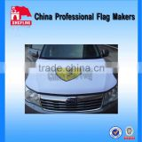 Eco-friendly carbon fiber car engine hood cover/car engine hood cover