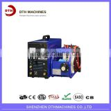 MMA/MIG 200gs battery spot welding machine welding machine for pvc window frames used capacitor for welding machine