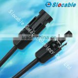 IP67 Solar Connector mc4 /mc4 solar panel connector For Solar Panel Systems - Australia Hot Seller