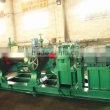 rubber mixing mill price used rubber mixing mill rubber refiner open mixing mill