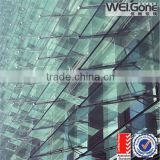 tangible benefits price of glass louver