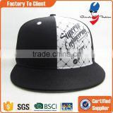 custom snapback rope bill cap ,hooey hats                                                                                                         Supplier's Choice