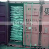 professional manufacturer FC 91% MIN Calcined Anthracite Coal /Carbon Additive price